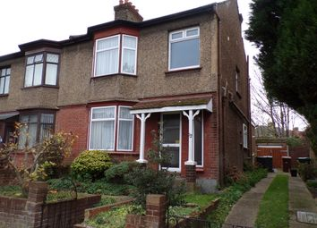3 bed semi-detached house for sale in Kings Drive, Gravesend DA12