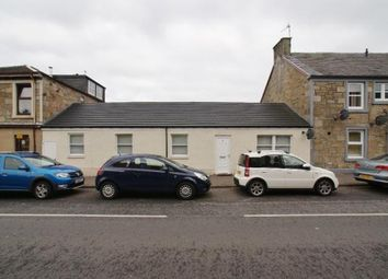 Thumbnail 3 bed cottage for sale in Thomson Street, Strathaven