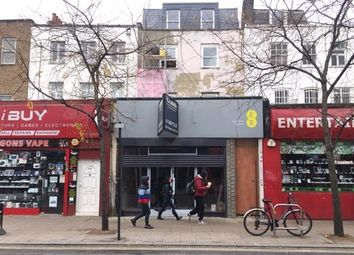 Thumbnail Retail premises to let in Walworth Road, Walworth, London