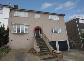 Thumbnail 2 bed flat for sale in Cowpar Road, Belvedere