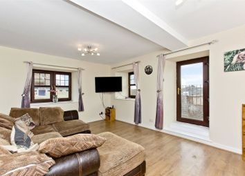 Thumbnail 4 bed flat for sale in Old Seed Mill, Coldstream