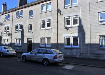 Thumbnail 3 bedroom flat to rent in Ferguson Street, Johnstone, Renfrewshire