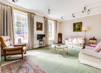Thumbnail 4 bed terraced house for sale in Canonbury Place, London
