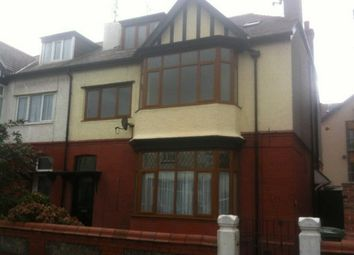 Thumbnail 4 bedroom semi-detached house to rent in Dean Avenue, Wallasey, Wirral
