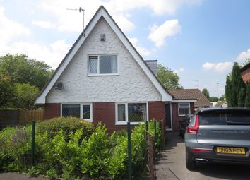 4 bed detached house for sale in The Homestead, Baddeley Green, Stoke-On-Trent ST2
