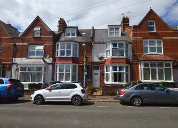 Thumbnail 3 bed property to rent in Barnardo Road, St. Leonards, Exeter
