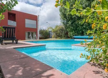 Thumbnail 4 bed detached house for sale in Alcabideche, Alcabideche, Cascais