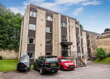 Thumbnail 2 bedroom flat to rent in Lambridge Street, Larkhall, Bath