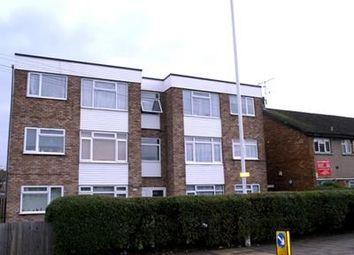 Thumbnail 2 bedroom flat to rent in Rainham Road South, Dagenham