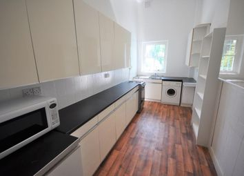 Thumbnail 1 bed flat to rent in Hamilton Terrace, Maida Vale