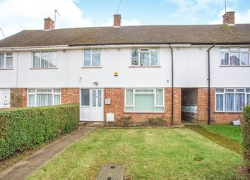 Thumbnail 3 bedroom terraced house to rent in Summerhouse Way, Abbots Langley
