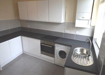 2 bed end terrace house to rent in Durkar Low Lane, Wakefield WF4