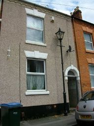Thumbnail 4 bed end terrace house to rent in Norfolk Street, Coventry