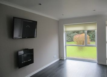 Thumbnail 2 bed terraced house to rent in Bedlington Walk, Billingham