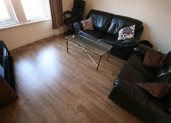 Thumbnail 2 bedroom flat to rent in Tenth Avenue, Newcastle Upon Tyne