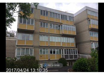 Thumbnail 2 bed flat to rent in Forres House, Brentwood