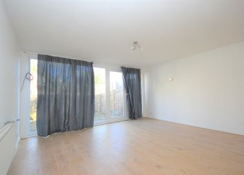 Thumbnail 3 bed terraced house to rent in Little Strand, London