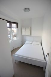 Thumbnail Room to rent in Dane Road, London