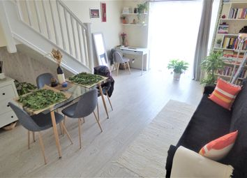 Thumbnail 2 bed terraced house for sale in Tulip Gardens, Ilford