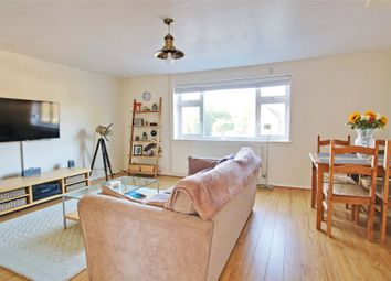 Thumbnail 3 bed maisonette for sale in Coldharbour Road, Pyrford, Surrey
