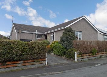 Thumbnail 3 bed detached bungalow to rent in Traherne Gardens, Lisburn
