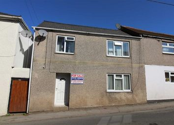 Thumbnail 3 bed end terrace house for sale in High Street, Ruardean