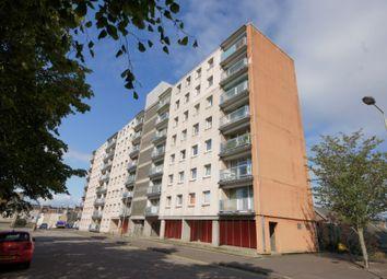 Thumbnail 2 bed flat to rent in Pomarium Street, Perthshire PH28Jf