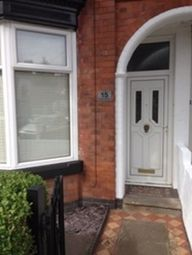 Thumbnail 5 bed property to rent in Winchester Ave, Leicester