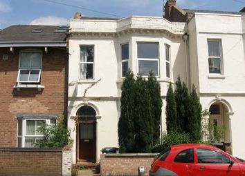 Thumbnail 6 bed terraced house to rent in Tachbrook Road, Whitnash, Leamington Spa