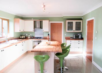 Thumbnail 3 bed detached house for sale in Tonypandy CF40, Tonypandy,