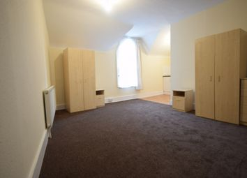 Thumbnail Studio to rent in Catford Broadway, Catford