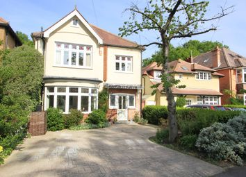 5 bed detached house for sale in Waxwell Lane, Pinner HA5