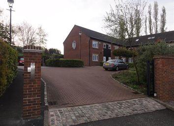 Thumbnail 2 bed flat to rent in Granary Mill, Preston On The Hill, Warrington