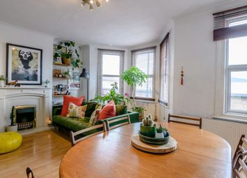 2 bed maisonette for sale in Lordship Lane, London N22