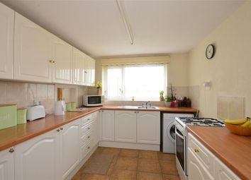 Thumbnail 3 bed semi-detached house for sale in High Knocke, Dymchurch, Kent