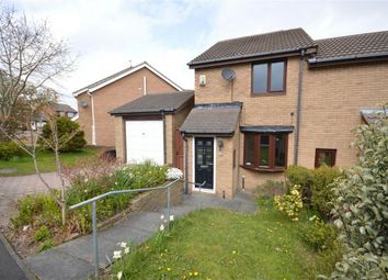 Thumbnail 2 bed semi-detached house to rent in Bowlynn Close, Sunderland, Tyne And Wear