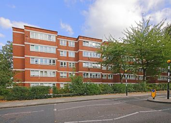 Thumbnail 3 bedroom flat for sale in Whitton, King Henry's Road
