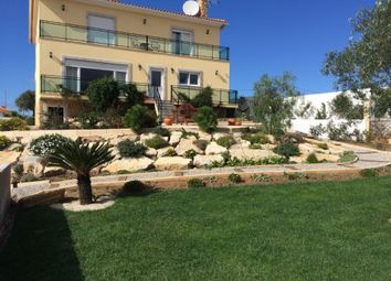 Thumbnail 4 bed villa for sale in Lourinha, Silver Coast, Portugal