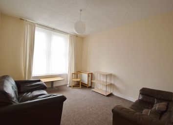 Thumbnail 2 bedroom flat to rent in Angus Street, Springburn, Glasgow, Lanarkshire G21,