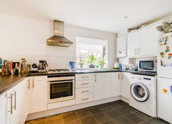 Thumbnail 2 bed flat for sale in Annette Close, Harrow Weald