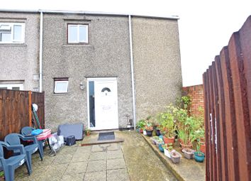 3 bed end terrace house to rent in Swanstead, Basildon, Essex SS16