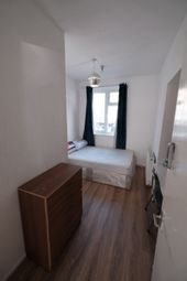 Room to rent in Room 3, 87A Camden High Street, London NW1