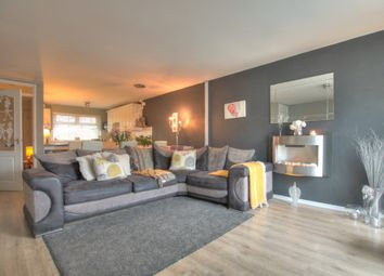 Thumbnail 3 bed end terrace house for sale in Northumbria Walk, West Denton, Newcastle Upon Tyne
