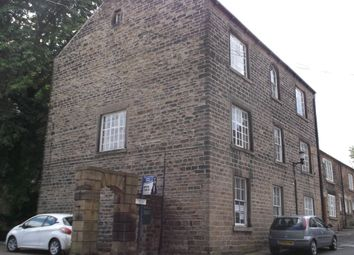 Thumbnail Property to rent in The Grange, Church Street, Dronfield, Sheffield
