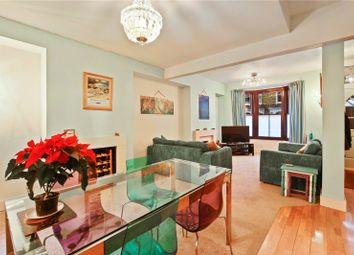 Thumbnail 3 bed property for sale in Ropery Street, London