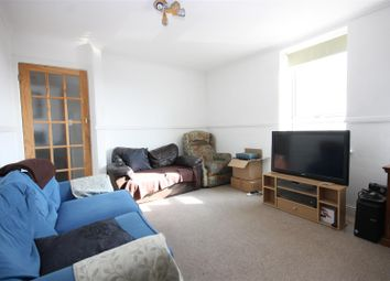 Thumbnail 2 bed flat to rent in Carlton Road South, Weymouth
