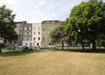 Thumbnail 1 bedroom flat to rent in Rufford Street, Islington