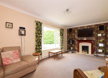 5 bed semi-detached house for sale in Birch Tree Close, Emsworth, Hampshire PO10