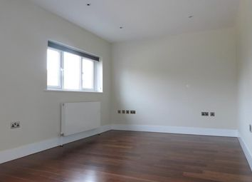 Thumbnail 1 bed flat to rent in Church Road, Stanmore
