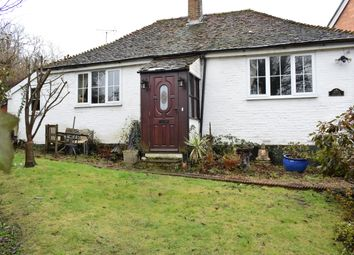 Thumbnail 2 bed detached house for sale in The Tanyard, Cranbrook
